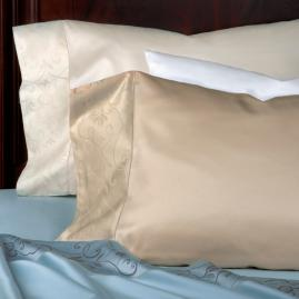 Ornato Pillowcase