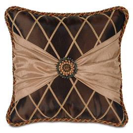 Cassandra Decorative Pillow