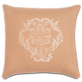 "Churchill 20"" sq. Decorative Pillow"