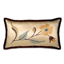 Bellezza Bolster Pillow