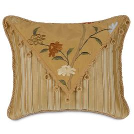 Gabrielle Decorative Pillow