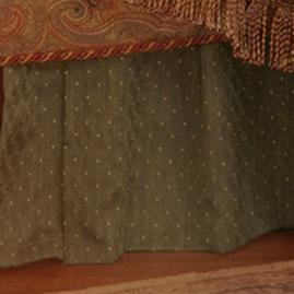 Glenwood Bedskirt