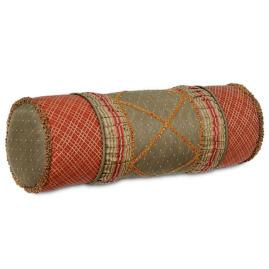 Glenwood Bolster Pillow