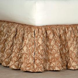 Guinart Bedskirt