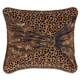 """Guinart 19"""" x 15"""" Decorative Pillow"""