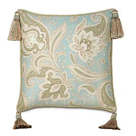 Southport Decorative Pillow