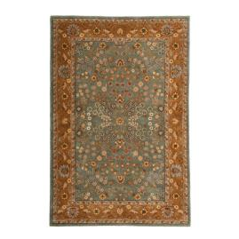 Bexley Easy Care Rug