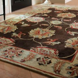 Bloomsbury Easy Care Rug