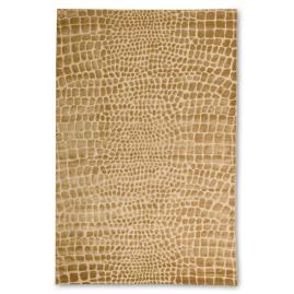 Carpet-to-Carpet Area Rug Pad