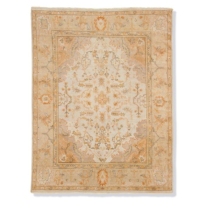 ralph lauren home norwich area rug