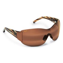 Maui Jim ® Kula Women's Sunglasses