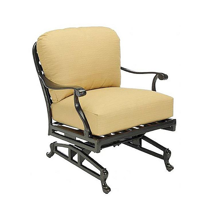 Indoor Outdoor Lounge Chair Frontgate
