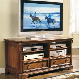 Entertainment Console for Plasma/DLP/LCD Televisions