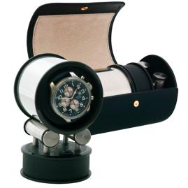 Travel Watch Winder