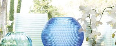 100 ballard designs west chester ohio outdoor furniture ballard designs west chester ohio lanterns outdoor lighting frontgate