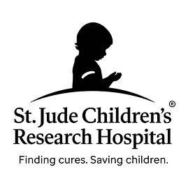 St. Jude Thanks and Giving® Campaign