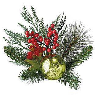 Decorative Picks Accent Ornaments Frontgate
