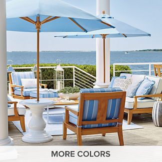 OUTDOOR FURNITURE COVERS IN MELBOURNE OUTDOOR FURNITURE