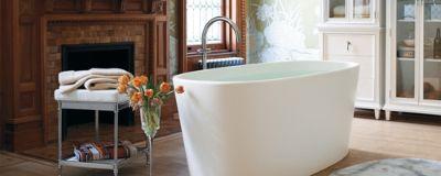 Captivating Buying The Best Bath Towel Photo