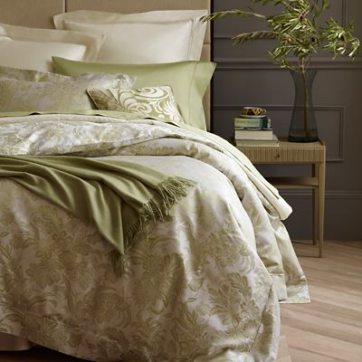 Sferra Angelico Bedding Collection Frontgate