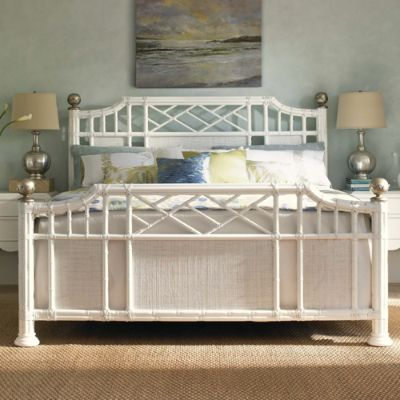 Ivory Key Bedroom By Tommy Bahama Frontgate