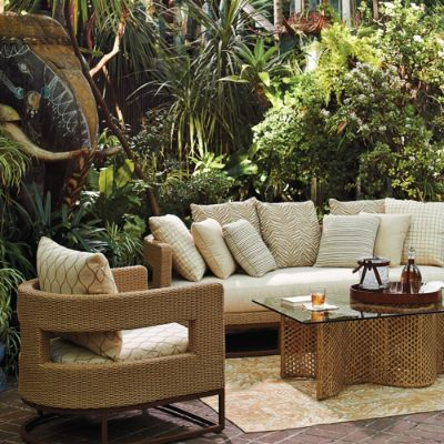 Aviano Collection By Tommy Bahama Frontgate