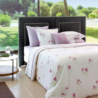 Yves Delorme Je T Aime Bedding Collection Frontgate