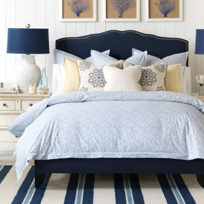 Hampton Bedding Collection Frontgate