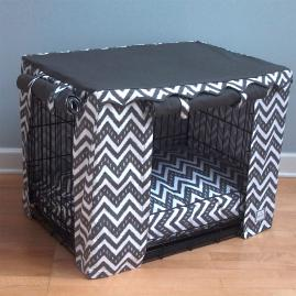 Luxury Crate Cover Frontgate