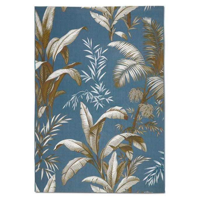 Tommy Bahama Island Botanical Outdoor Area Rug Frontgate