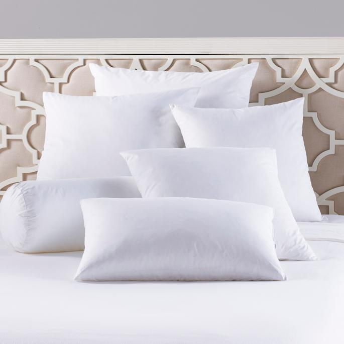 Decorative Pillow Inserts - Frontgate