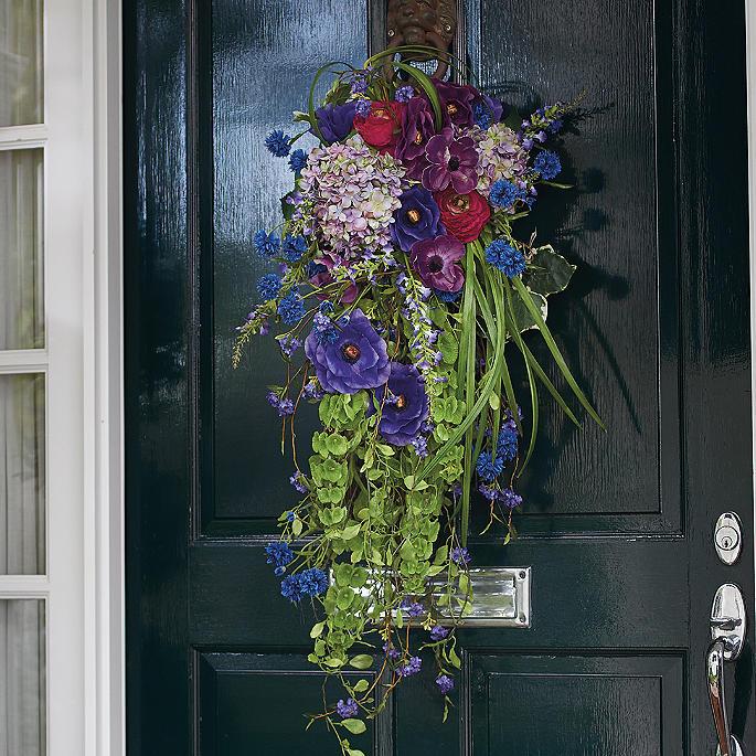 Gramercy Garden Collection Frontgate