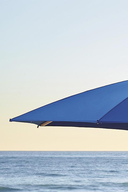 13 European Side Mount Umbrella Frontgate