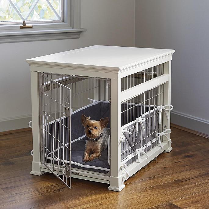 Sent To Dog House