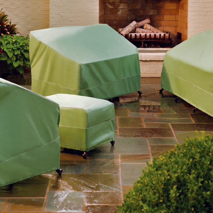 High performance RainShield Outdoor Furniture Covers  : b 66730i1wfih from www.frontgate.com size 628 x 628 jpeg 52kB