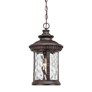Windsor Pendant Light