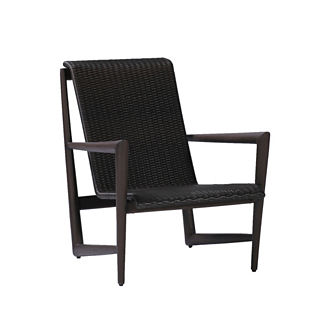 Wind Lounge Chair by Summer Classics