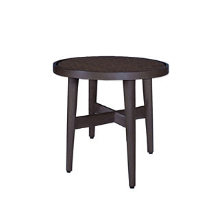 Wind Side Table by Summer Classics