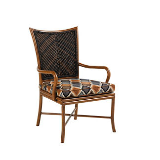Tommy Bahama Island Estate Lanai Dining Chair