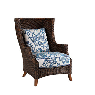 Tommy Bahama Island Estate Lanai Wing Chair
