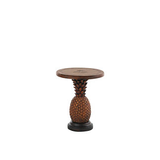 Tommy Bahama Pineapple Table