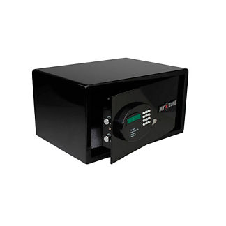 MyCube Personal Safe