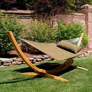 modern sleek outdoor furniture frontgate