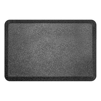 WellnessMats Granite Anti-Fatigue Comfort Mat