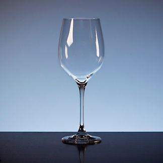 Fashion White Wine Glasses, Set of Four