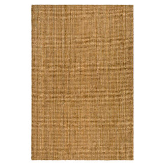 Seabreeze Natural Fiber Area Rug