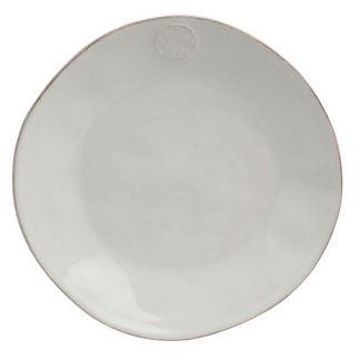 Casafina Forum Dinner Plates Set of Four  sc 1 st  Frontgate & Oven Safe Stoneware Dinner Plates - Frontgate
