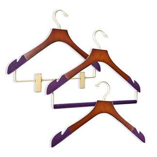 Women's 38-pc. Executive Hanger Collection