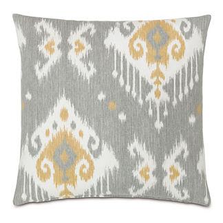 Downey Decorative Throw Pillow