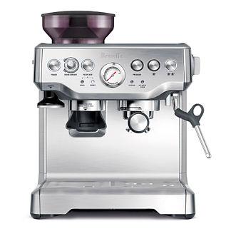 Breville Barista Express<sup>™</sup> Espresso Machine